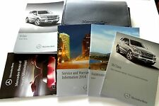 OEM 2011 BMW 5 Series 528i 535i 550i 535i Owners Manual  Owner's Manual Book