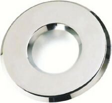 Downlight Fitting Round MR16 or GU10 in 9cm UGE
