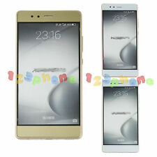 NON-WORKING FAKE DISPLAY DUMMY SAMPLE MODEL FOR HUAWEI P9