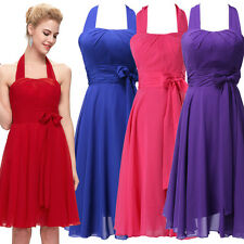 Short Homecoming Cocktail Party Graduation Dresses Evening Prom Gown Bridesmaid
