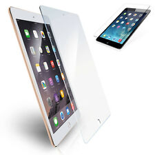 Ultra Clear HD LCD Screen Protector Cover Film Guard Shield for iPad Air 1 2 New