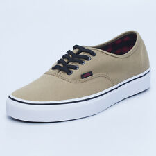 Vans Mens Authentic Shoes
