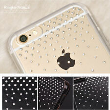 iPhone 6/6s, 6/6s Plus Case Fitted Cover Swarovski Ringke Noble Snow 2types