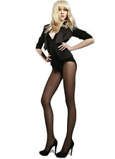 20 Denier Classic Elegant Sheer Tights - Gatta Laura,  Available Size S-2XL