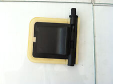 2004-2006 DODGE DURANGO HVAC RECIRCULATION DOOR OEM Genuine 05061403AB