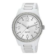 Esprit Analog Fashion Ladies Esprit   Watch ES105212002