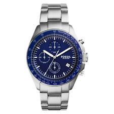 Fossil Analog Sport Mens Fossil  US Watch CH3030