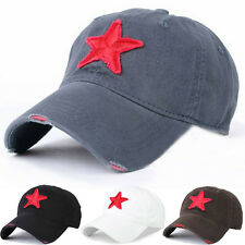 Baseball Hat Cap Men Women Cotton Hat Summer Sunproof Cap Golf Ball Sports Cap