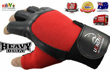 WEIGHT LIFTING GLOVES, TRAINING FITNESS GLOVE, BODYBUILDING GYM EXCERCIS GLOVES