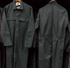 Used Work Overalls *B Grade* – Wide Range of Sizes & Colours