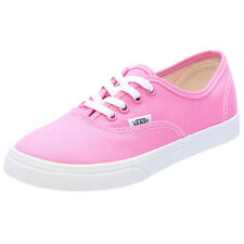 Vans Girls Authentic LoPro Shoes