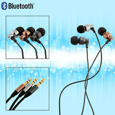 JBM 8600 Bass Stereo In-Ear Earphone Headset Headphone 3.5mm For MP4 Ipod