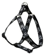 Lupine Bling Bonz Step-In Large Dog Harness (1 Inch)
