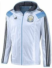 Argentina 2014 FIFA World Cup Anthem Jacket