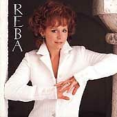 What If It's You by Reba McEntire (CD, Nov-1996, MCA Nashville)