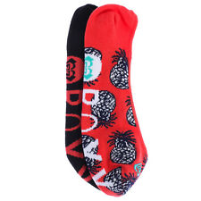 Roxy Womens Cruiser Sock Pack