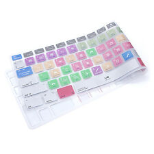 Functional Shortcut Keyboard cover For Numeric Keypad F iMac G6 Desktop PC Wired