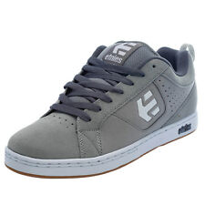 Etnies Mens Drexel Shoes