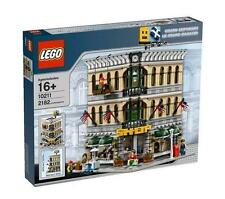 LEGO Creator Grand Emporium (10211)***NEW IN SEALED BOX***RETIRED***