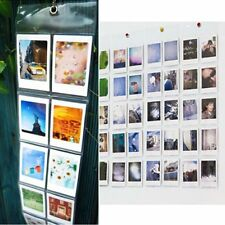 Wall Album - Fuji Fujifilm Instax Mini 7 7s 8 25 50s 90 300 Instant Camera SP-1