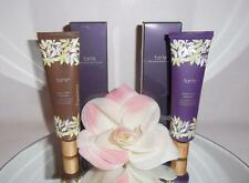 Tarte Clean Slate Flawless or Poreless 12 Hr Perfecting Primer 1oz YOU CHOOSE