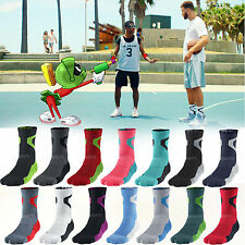 Nike Air Jordan Jumpman Crew Blake Griffin Basketball Training Mens Socks Pick1