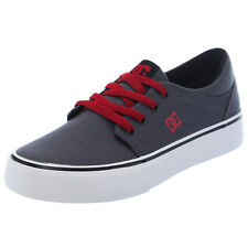 DC Shoes Kids Trase Tx Shoes