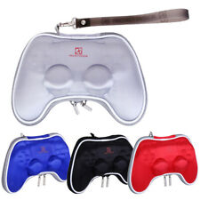 Pouch Pocket Bag Protector Case Cover Shell for Sony Playstation PS4 Dualshock 4