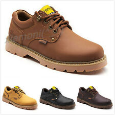 MENS CASUAL ROCAWEAR WORK BOOTS WINTER WALKING HIKING TRAINERS SHOES SIZES