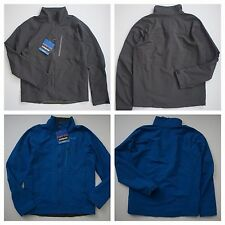 NWT $229 Patagonia Alpine Guide Softshell Jacket  Men's