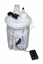 Fuel Pump Module Assembly Airtex E8703M FITS SUZUKI	FORENZA 2004-2008