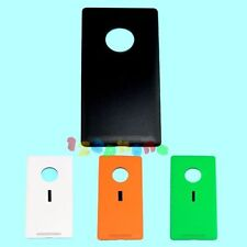 New Rear Back Door Housing Battery Cover Case For Nokia Lumia 830