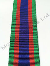 WW2 Canadian Volunteer Service Medal Full Size Medal Ribbon Choice Listing