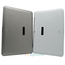 New Rear Back Cover Case Housing For Samsung Galaxy Tab 2 10.1 3G P5100