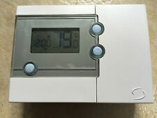 Celect Digital Free  Wire Room Thermostat