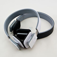 Universal Bluetooth HiFi Headset Stereo Headphones Wireless iphone ipad Samsung