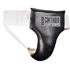 Contender Fight Sports MMA Groin Protector - Free Shipping