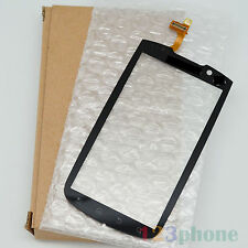 New LCD Touch Screen Digitizer Glass Lens For Motorola MT870 #Free Tracking