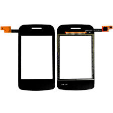 New Touch Screen Lens Glass Digitizer For LG T565