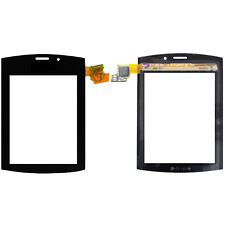 New Touch Screen Lens Digitizer For Nokia Asha N303 303