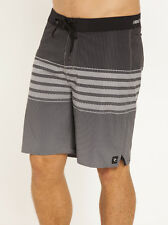 Rip Curl Mirage Pro Game Board Shorts