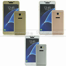 NON-WORKING FAKE DISPLAY DUMMY SAMPLE MODEL FOR SAMSUNG GALAXY C7