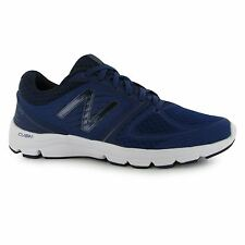 New Balance M575 V2 Running Shoes Mens Blue/White Fitness Trainers Sneakers