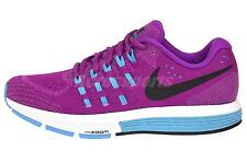 Nike Wmns Air Zoom Vomero 11 Womens Running Shoes Violet Purple 818100-501