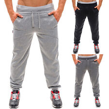 Stylish Mens Boy Comfy Casual Sports Pants Jogging Long Pants Running Trousers