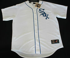 Chicago White Sox 1959 Throwback Style Jersey By Majestic