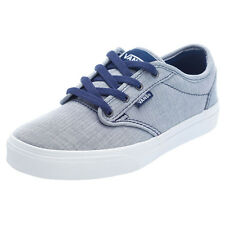 Vans Boys Atwood Shoes