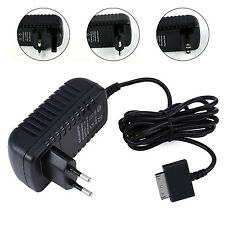 12V AC DC Wall Travel Power Charger Adapter for Acer Iconia W510 Tablet Laptop