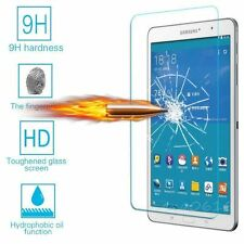 9H Tempered Glass Screen Protector Film Guard For All Samsung Galaxy Tab Tablets