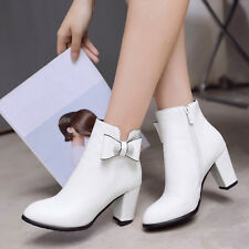 Women simple and elegant bow diamond rough with boots new Knight boots
